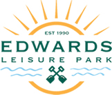 Edwards leisure parks