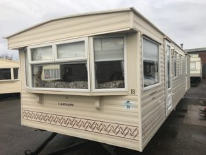 Carnaby Banbury 34x10x2 bedrooms 2005 E/H Image