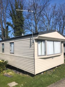 Willerby Rio 36x12x2 2010 Image